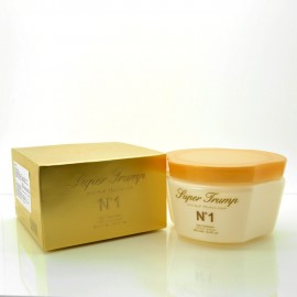 Q8 Super Trump number 1 Intensive Mask