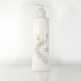 Acondicionador Q8 Nutri Fresh 500 ml